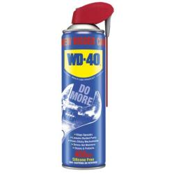 WD-40 Multi-purpose Lubricants