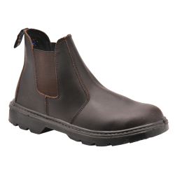 Portwest Steelite Dealer Boot FW51