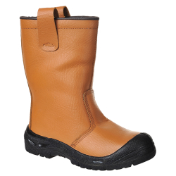 Portwest Rigger Boot