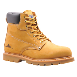 Portwest Honey Welted Boot FW17