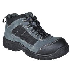 Portwest Trekker Boot FC63