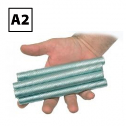Stainless Steel Allthreads A2 (304)