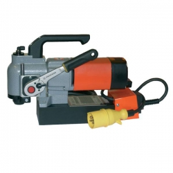 Alfra Rotabest V32 Reduced Height Magnetic Drilling Machine 110V (mag drill)