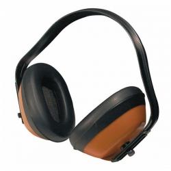 Ear Defenders to EN 352-1:1993