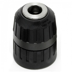 """Bosch 1/2"""" x 20 unf Keyless Chuck 2 608 572 034"""