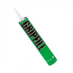 EVO-STIK Gripfill Adhesive Green Tube 350ml 10261