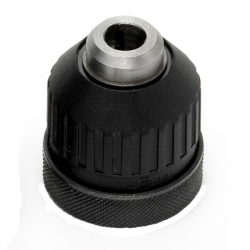 """Bosch 3/8""""x24 unf Keyless chuck 2 608 572 068"""