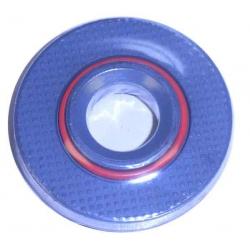 """Locking flange for 4 1/2"""" (115mm) - 9"""" (230mm) Grinders Bosch 1 603 340 040"""