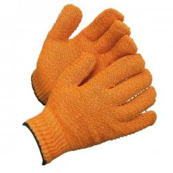 Criss Cross Grip Glove Size XL (1 pair)