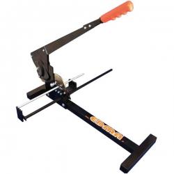 Edma 659 Mild Steel Threaded Rod Studding Stud Cutter