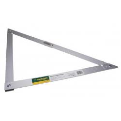 Hardman 600MM Folding Square (AT13006)