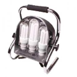 110V Energy Saving Light