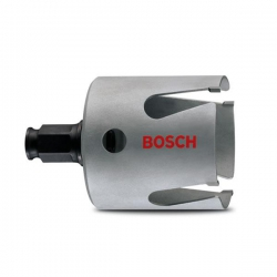 70mm Bosch Multi Construction Power Change Holesaw (Obsolete stock)