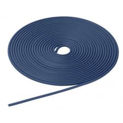 Bosch FSN HB 3100mm Anti Slip Strip for guide rail