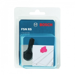 Bosch FSN SS Kickback Stop