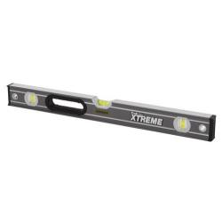 Stanley Fatmax Xtreme 600mm Sprit Level 0-43-624