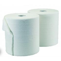 Everbuild Paper Roll 150Mx190mm