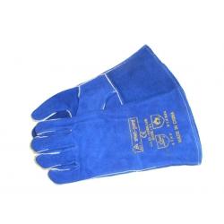 Welders Gauntlets Glove Size XL (1 pair)