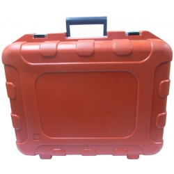 Replacement Carry Case for Rotabroach Magnetic Drill (Case only)