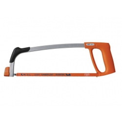 "Bahco 317 12"" 300mm Hacksaw Frame Comfort Grip"