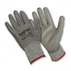 Handmax Vermont Lightweight Cut Level 5 Gloves Size 10 XL (1 pair)