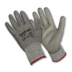 Handmax Vermont Lightweight Cut Level 5 Gloves Size 9 L (1 pair)