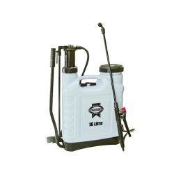 Pressure Sprayer Knapsack 16 Litre