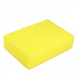 Sponge Rectangular General Purpose 185x100x50mm