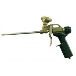 Heavy Duty Foam Dispenser Gun