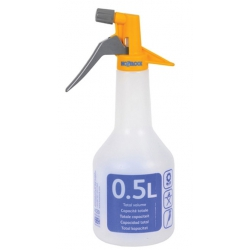 Hozelock 1 Litre Spary Mist Trigger Sprayer Bottle