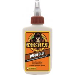 Gorilla Glue HIGH QUALITY PVA Wood Adhesive 236ml