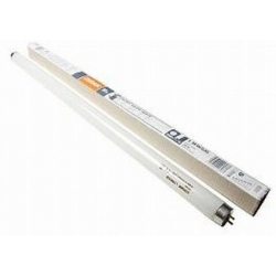 Hardman AT43053 18W Replacement Tube for Plasterers Site Light
