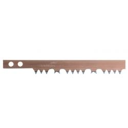 "Bahco 24"" Raker Tooth Bow Blade 24 Teeth Green Wood BAH2324"