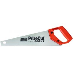 "Bahco 300 14"" PrizeCut Toolbox Hardpoint Hand Saw 300-14"