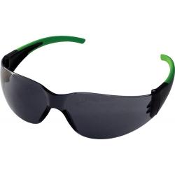 Grey Eye Protection/ Sun Glasses Grey