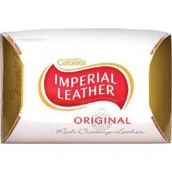 Imperial Leather Original Soap Bar 100gr