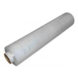 400mm x 300M X 17 Microns Clear Pallet Stretch Film