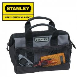 "Stanley 12"" Compact Tool Bag 1-93-330"