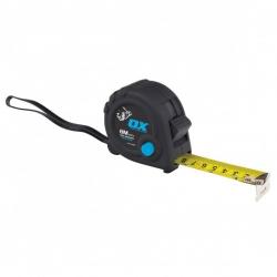 OX 8M / 26ft Tape Measure OX-T020608