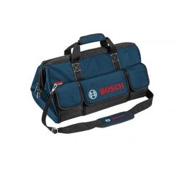 Bosch Professional Large Tool Bag 1 600 A00 3BK