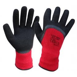 Size 10 (XL) Tuff Grip Artic Super Thermal Gloves (1 pair)
