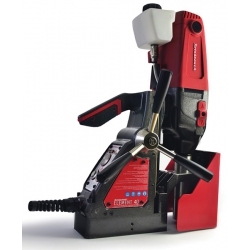 Rotabroach Element 40 1200W Magnetic Drilling Machine 110V E40