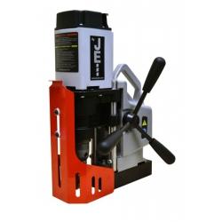 Jei MiniBeast JM201 (Slugger) 35/50 1010W Magnetic Drilling Machine 240V