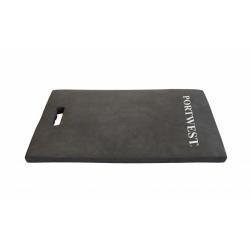 Portwest Total Comfort Kneeling Pad 530x360x25mm KP15