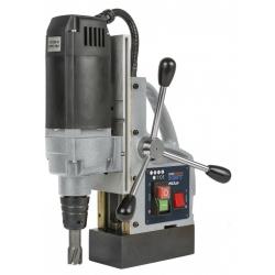 HMT Max-40 1050W Magnetic Drill 110V
