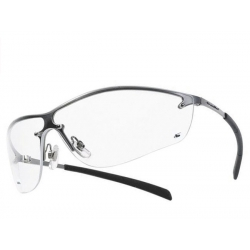 Bolle Silium SILPSI Clear Ultra Lightweight Safety Specs