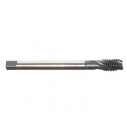 M10 Spiral Flute Threading Tap E507
