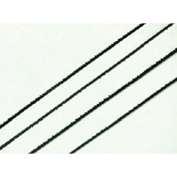 Stanley Coping Saw Blades pack of 4