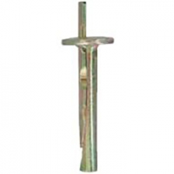6mm x 65mm Ceiling Wedge Anchor Metal GS-6065