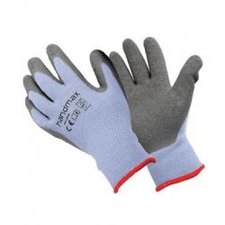 Dakota Thermal Heavy Duty Latex Grip Gloves Size 9 (1 pair)